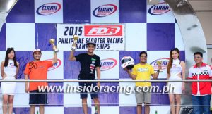 160cc Winners copy