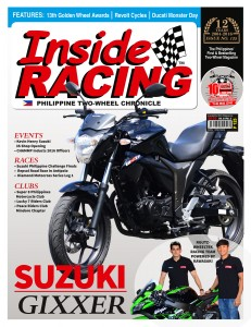 COVER Vol14No3.indd