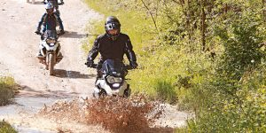 hd_enduro_training_1024x512