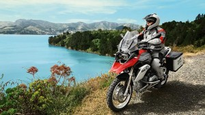 r1200gs_outdoor_02