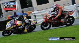 MOTO-IR-Race-4-CIS-3-300x166