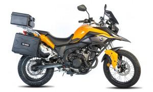 minsk-trx300-moto1