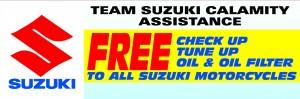 suzuki1-300x99