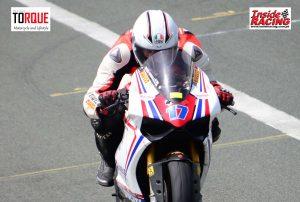 Ducati Cup 2