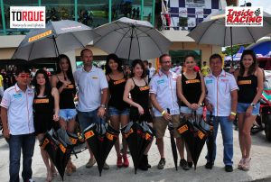 Pirelli cup2