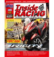 magazine-cover15