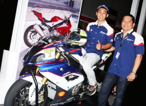 BMW Motorrad_1