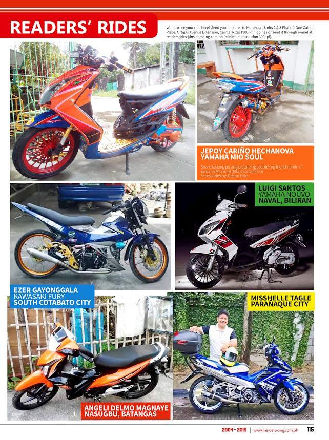 readers-ride