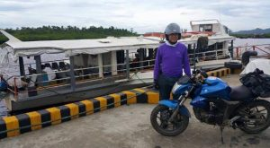 MY SUZUKI STORY_FRANCIS TUVILLA AND HIS GIXXER4