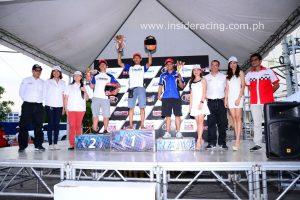 Super Underbone winners