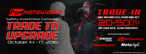 motoworld-safety-awareness-campaign-trade-to-upgrade-photo-300x111