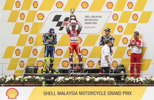 andrea-dovizioso-victory-shell-malaysia-motogp