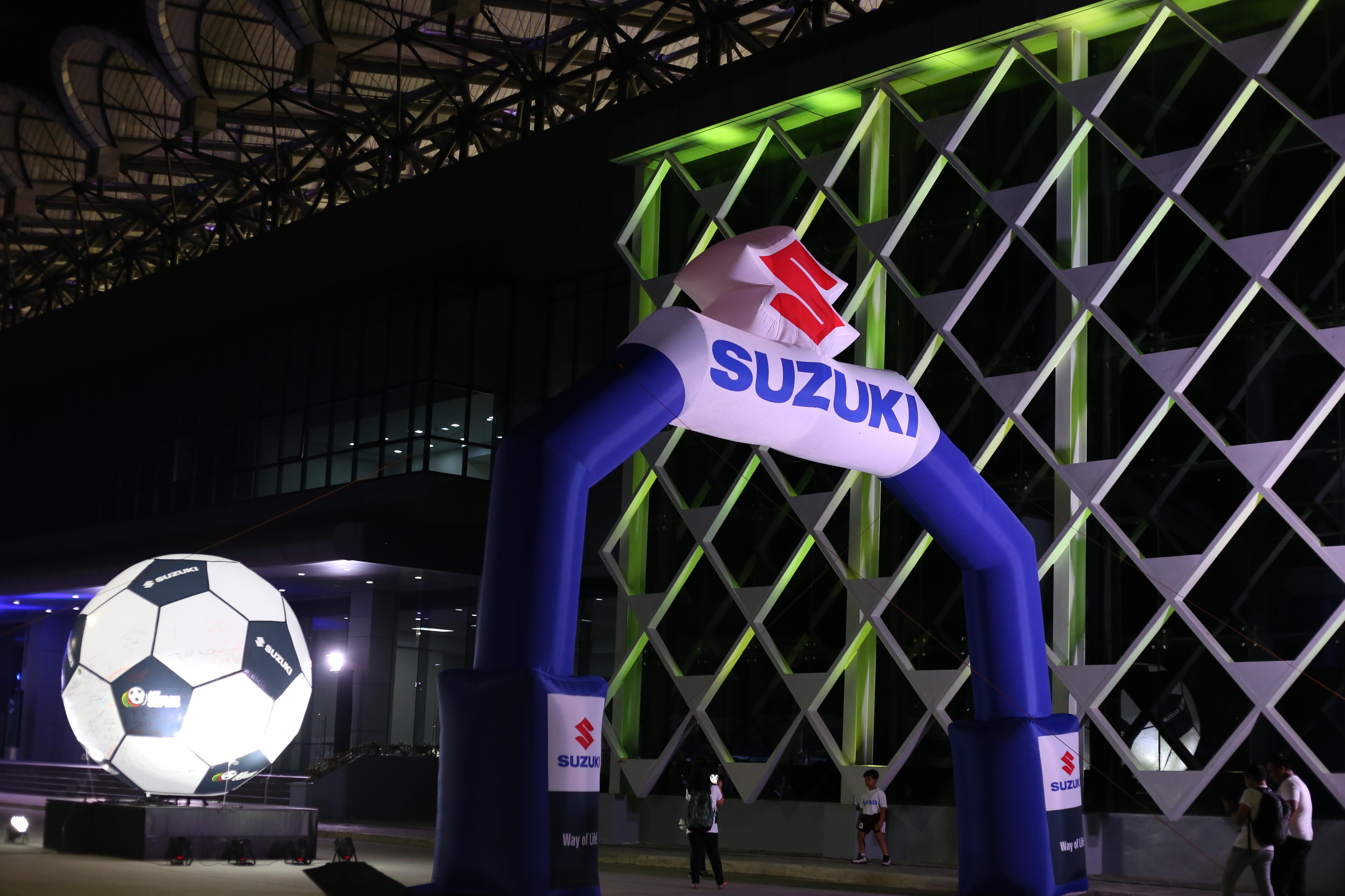 soccer-ball-2