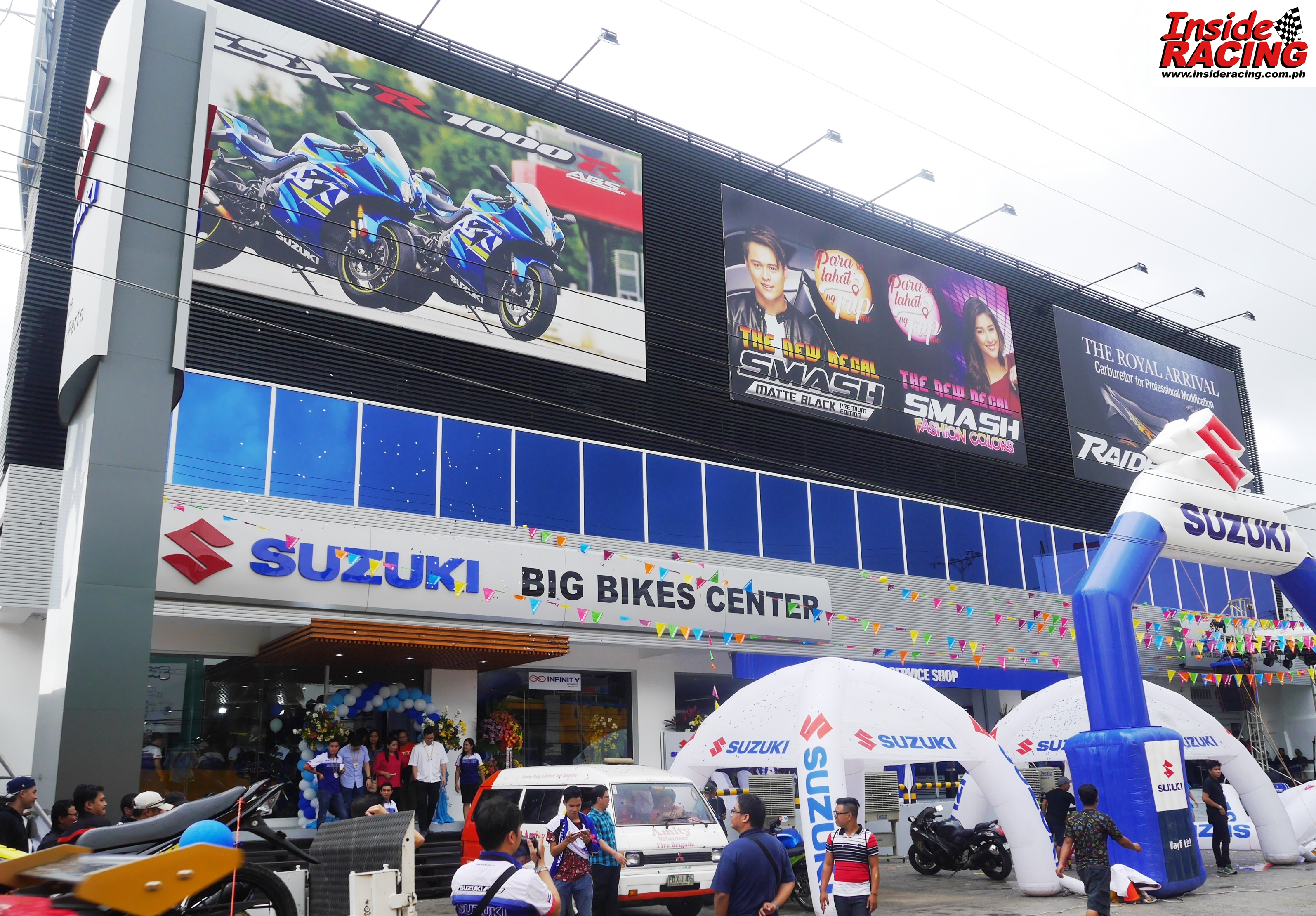 N likewise Skydrive also Df E further Carburetor Vs Fuel Injector System together with Za Motorcycle. on suzuki skydrive 125 motorcycle