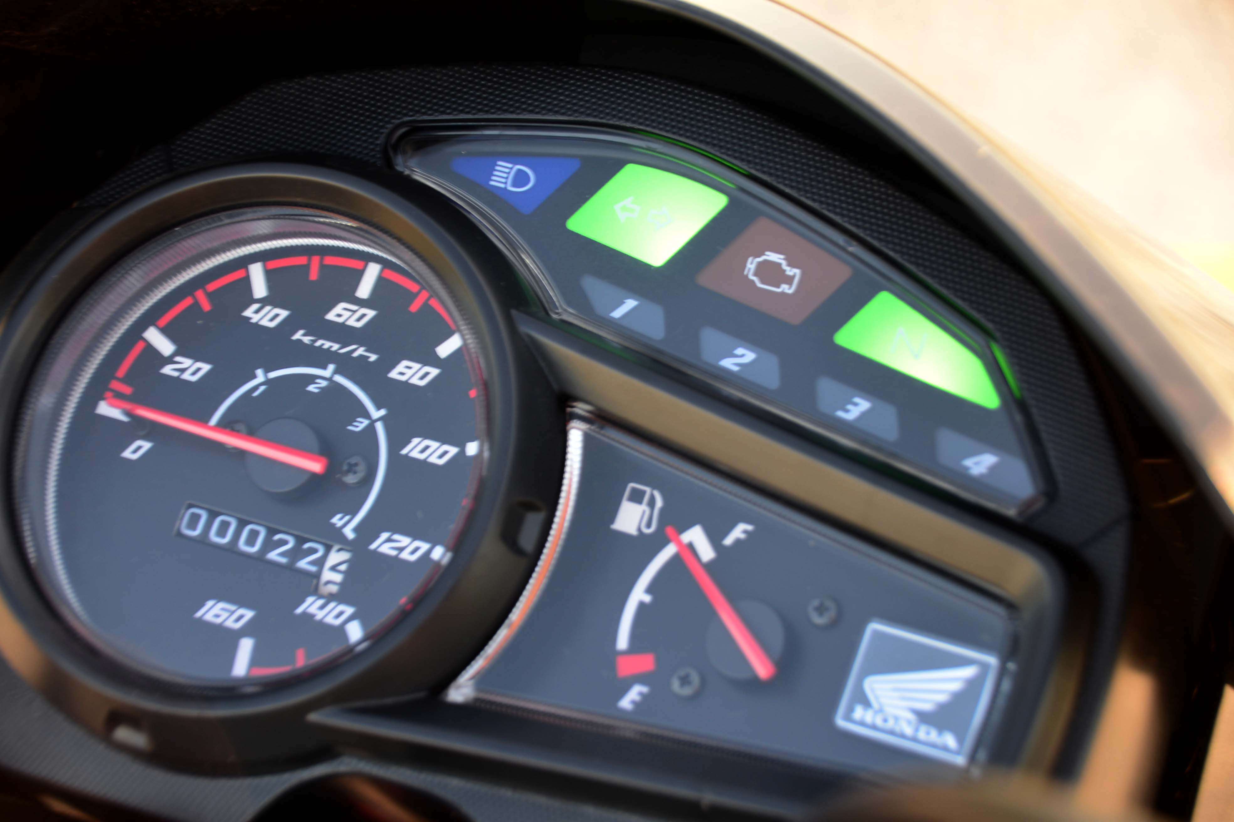 BRAND ICON: Honda XRM | Inside Racing