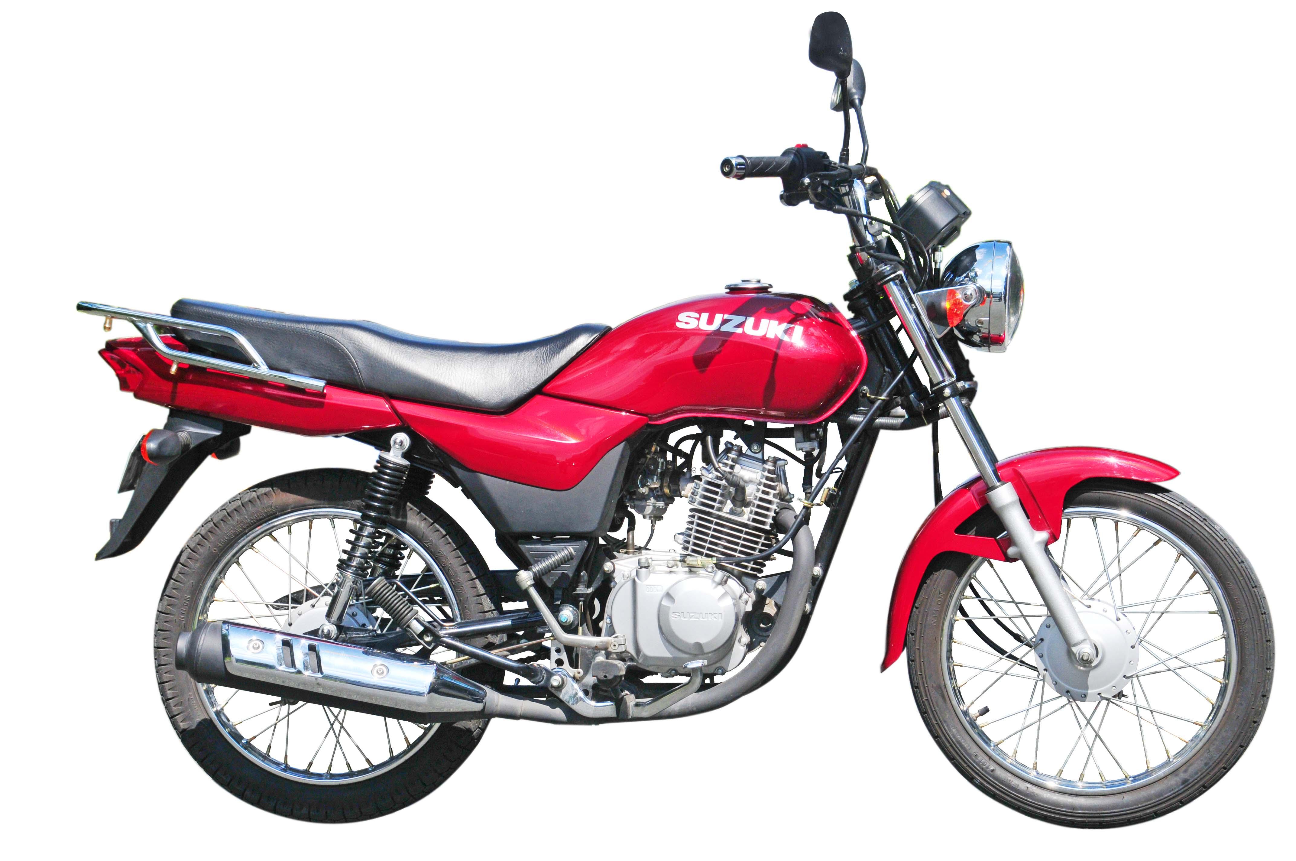 Suzuki gd 110 sports betting alexbetting livemixtapes