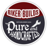 Group logo of Biker Build Nation