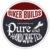 Group logo of Biker Build Nation