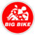 Group logo of Big Bike Nation