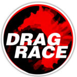 Group logo of DragRace Nation