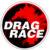 Group logo of DragRace Nation