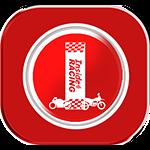 Group logo of IR Bikefest Nation