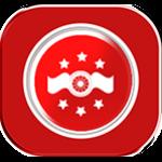 Group logo of Club News