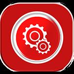 Group logo of Moto Tips