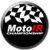 Group logo of MotoIR Nation