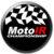 Group logo of MotoIR Nation