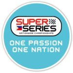 Group logo of Super Series Nation