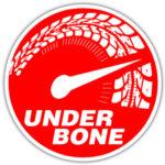 Group logo of Underbone Nation