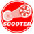 Group logo of Scooter Nation